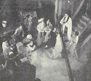 1937 Listener image